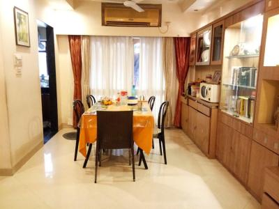 Gallery Cover Image of 1499 Sq.ft 3 BHK Apartment for buy in Garia for 11500000