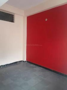Gallery Cover Image of 950 Sq.ft 2 BHK Apartment for rent in Hyderguda for 11000
