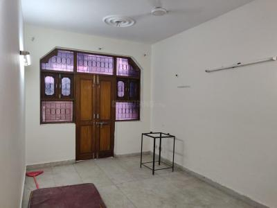 Gallery Cover Image of 900 Sq.ft 2 BHK Independent Floor for rent in Vijay Nagar for 23000