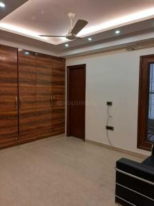 Gallery Cover Image of 1800 Sq.ft 3 BHK Independent Floor for rent in Patel Nagar for 55000