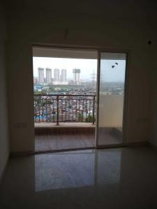 Gallery Cover Image of 1547 Sq.ft 2 BHK Apartment for buy in Hubtown Vedant, Sion for 22500000