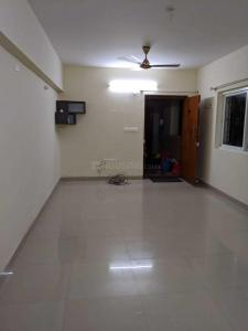 Gallery Cover Image of 1030 Sq.ft 2 BHK Apartment for rent in MJR Platina, Kudlu Gate for 23000