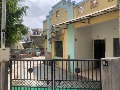 Gallery Cover Image of 900 Sq.ft 1 BHK Independent House for buy in Chandkheda for 7000000