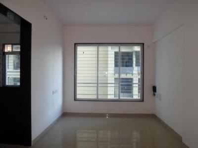 Gallery Cover Image of 650 Sq.ft 1 BHK Apartment for buy in Goregaon West for 8800000