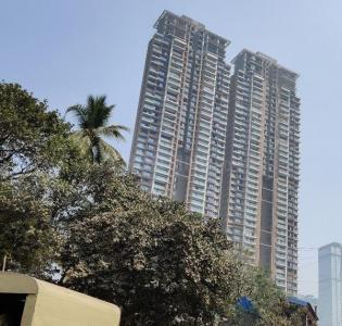 Gallery Cover Image of 2700 Sq.ft 4 BHK Apartment for buy in R A Residences, Dadar East for 90000000