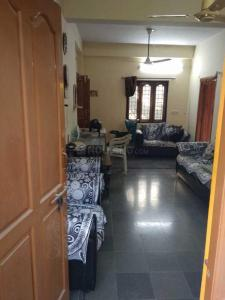 Gallery Cover Image of 1600 Sq.ft 2 BHK Independent House for buy in Boduppal for 16000000