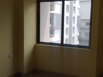 Gallery Cover Image of 1650 Sq.ft 3 BHK Apartment for rent in Dispur for 26000