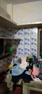 विट्ठलवाड़ी  में 2700000  खरीदें  के लिए 2700000 Sq.ft 1 RK अपार्टमेंट के गैलरी कवर  की तस्वीर