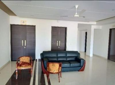 Gallery Cover Image of 550 Sq.ft 1 BHK Independent House for buy in Pumarth Bliss I, Manglia for 1650000