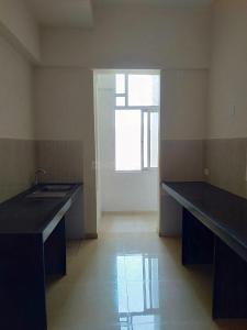 Gallery Cover Image of 1400 Sq.ft 3 BHK Apartment for rent in Bhandup West for 50000