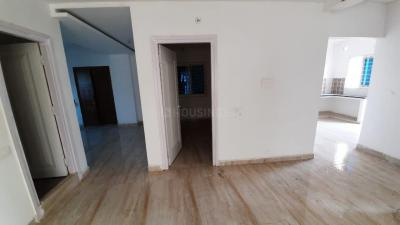 Gallery Cover Image of 1607 Sq.ft 3 BHK Apartment for buy in Habsiguda for 9963000