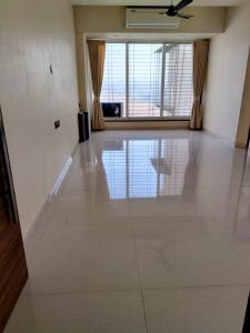 Gallery Cover Image of 1200 Sq.ft 2 BHK Apartment for buy in Priyanka, Sanpada for 25000000