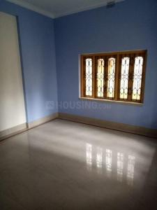 Gallery Cover Image of 1287 Sq.ft 3 BHK Apartment for rent in Taltala for 32000