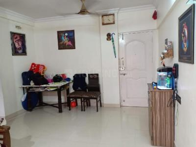 Gallery Cover Image of 1000 Sq.ft 2 BHK Apartment for rent in Bhandup West for 27000