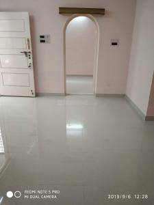 Gallery Cover Image of 1200 Sq.ft 2 BHK Independent House for rent in Yeshwanthpur for 15000