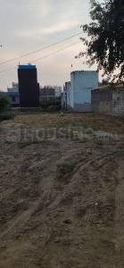 Gallery Cover Image of  Sq.ft Residential Plot for buy in sector 73 for 5000000