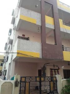 Gallery Cover Image of 200 Sq.ft 8 BHK Independent House for buy in Quthbullapur for 20000000