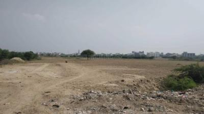 Gallery Cover Image of  Sq.ft Residential Plot for buy in Sector 113 for 1800000