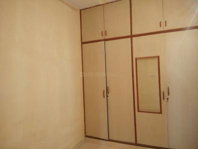 Gallery Cover Image of 900 Sq.ft 2 BHK Independent Floor for rent in Hebbal for 12000