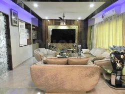Gallery Cover Image of 2045 Sq.ft 3 BHK Independent House for buy in Daisy Gardens , Ambernath West for 15000000