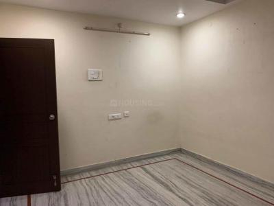Gallery Cover Image of 3600 Sq.ft 6 BHK Apartment for rent in Madhapur for 95000