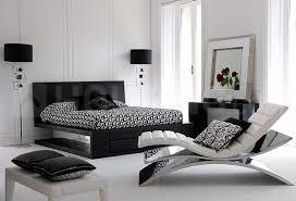 Gallery Cover Image of 2685 Sq.ft 3 BHK Apartment for buy in Manikonda for 12348315