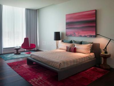 Gallery Cover Image of 1208 Sq.ft 2 BHK Apartment for buy in Chembur for 14640000