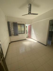 Gallery Cover Image of 900 Sq.ft 2 BHK Apartment for buy in Karve Nagar for 6500000