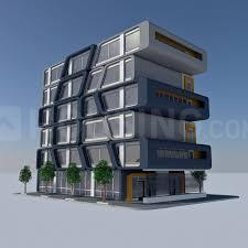 Gallery Cover Image of 1200 Sq.ft 3 BHK Apartment for buy in Dundigal for 3240000
