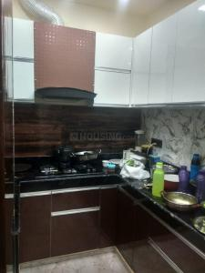 Gallery Cover Image of 900 Sq.ft 2 BHK Apartment for buy in Lajpat Nagar for 9000000