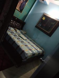 Gallery Cover Image of 500 Sq.ft 2 BHK Independent House for rent in Bindapur for 10000