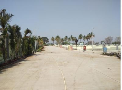 Gallery Cover Image of  Sq.ft Residential Plot for buy in Uruli Kanchan for 2352000