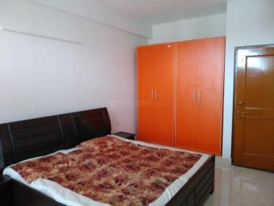 पीजी 4194508 डीएलएफ़ फेज 1 इन डीएलएफ़ फेज 1 के बेडरूम की तस्वीर