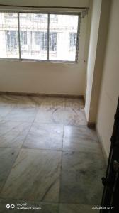 Gallery Cover Image of 570 Sq.ft 1 BHK Independent House for rent in Tirupati Darshan, Bhayandar West for 18000