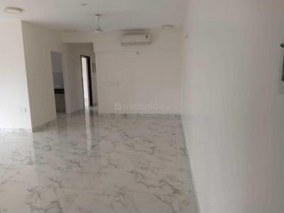 Gallery Cover Image of 1350 Sq.ft 2 BHK Apartment for buy in Goregaon East for 27500000