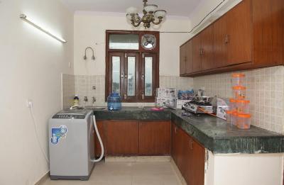 Kitchen Image of PG 4643082 Said-ul-ajaib in Said-Ul-Ajaib