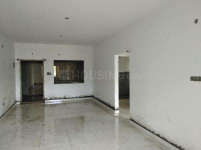 Gallery Cover Image of 1423 Sq.ft 3 BHK Apartment for buy in Horamavu for 6015000