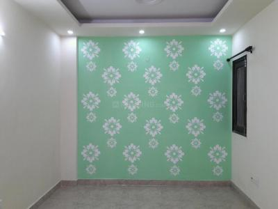 Gallery Cover Image of 500 Sq.ft 1 BHK Apartment for rent in Sultanpur for 10000