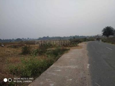 73600 Sq.ft Residential Plot for Sale in Eldeco II, Lucknow