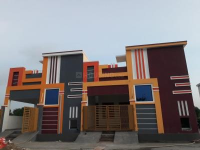 Gallery Cover Image of 790 Sq.ft 2 BHK Villa for buy in Iyyappanthangal for 3850000