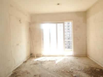 Gallery Cover Image of 1830 Sq.ft 3 BHK Apartment for buy in Sector 70A for 13000000