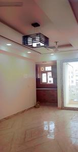 Gallery Cover Image of 850 Sq.ft 2 BHK Apartment for buy in Mehrauli for 5100000
