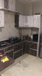 Gallery Cover Image of 1200 Sq.ft 2 BHK Independent Floor for buy in Noida Extension for 5500000