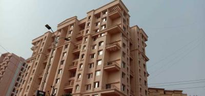 Gallery Cover Image of 585 Sq.ft 1 BHK Apartment for rent in Ambernath East for 7000
