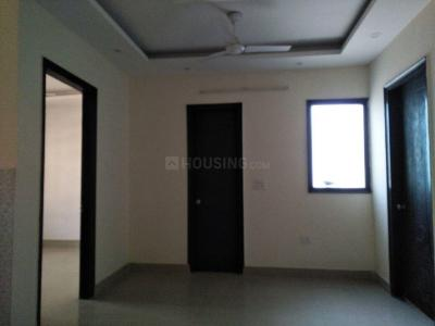Gallery Cover Image of 850 Sq.ft 2 BHK Independent House for buy in Sector 46 for 5300000