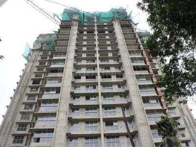 Gallery Cover Image of 997 Sq.ft 2 BHK Apartment for buy in Goregaon West for 17900000