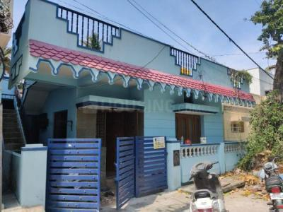 Gallery Cover Image of 1350 Sq.ft 2 BHK Independent House for buy in Kengeri Satellite Town for 8500000