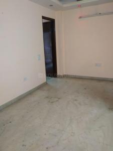 Gallery Cover Image of 13500 Sq.ft 3 BHK Independent Floor for rent in Paschim Vihar for 32000