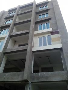Gallery Cover Image of 2800 Sq.ft 4 BHK Apartment for buy in Bhowanipore for 30800000
