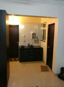 Gallery Cover Image of 450 Sq.ft 1 RK Apartment for rent in Goel Ganga Orchard, Mundhwa, Pune, Mundhwa for 15000